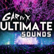 Martin Garrix Ultimate Sounds